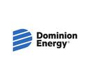 Dominion Resources