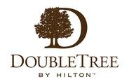 Doubletree Guest Suites logo