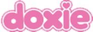 Doxie logo