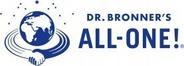 Dr. Bronners logo