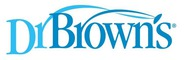 Dr. Brown's Breast Pumps logo