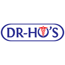 Dr. Ho's Health Products