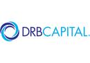 DRB Capital