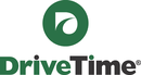 top 450 drivetime reviews page 9 top 450 drivetime reviews page 9