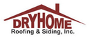 DryHome Roofing & Siding