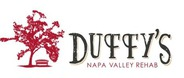 Duffy's Drug & Alcohol Rehab logo