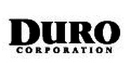 Duro Corporation logo