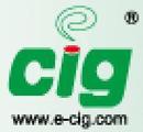 e-cig.com
