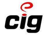 e-cig.com logo