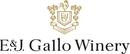 E & J Gallo Wines
