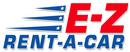 E Z Car Rental Orlando Airport Reviews
