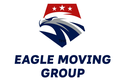 Eagle Moving Group