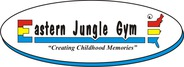 Eastern Jungle Gym logo