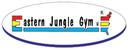 Eastern Jungle Gym