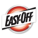 Easy-Off Oven Cleaner logo