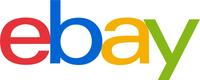 eBay Motors