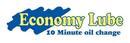 Economy Lube