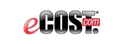 eCost.com