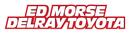 Ed Morse Toyota