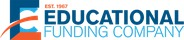 Educational Funding Company logo