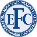 Educational Funding Company