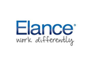 Elance work from home jobs