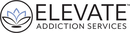 Elevate Addiction Services
