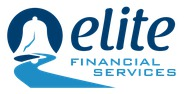 Elite Financial Services logo