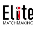 Elitematchmaking
