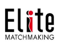 Elite matchmaking near westland mi