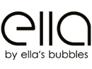 Ella Walk-in Baths