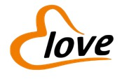 elove matchmaking reviews