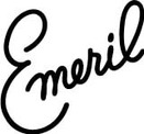 Emeril Cookware logo