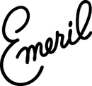 Emeril Cookware