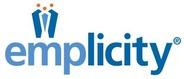 Emplicity logo