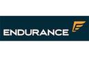 Endurance Auto Warranty Logo