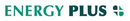 Energy Plus Company
