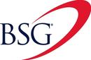 ESBI - Enhanced Services Billing Inc.