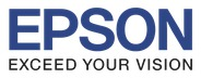Epson Business Document Scanners logo