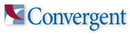 Convergent (formerly ER Solutions, Inc.)
