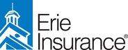 Erie Auto Insurance logo