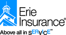 Erie Auto Insurance
