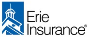 Erie Homeowners logo