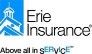 Erie Life Insurance logo