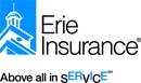 Top 26 Erie Life Insurance Reviews