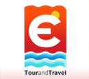 eTourandTravel, Inc.