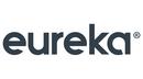 Eureka Appliances