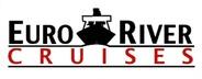 Euro River Cruises logo