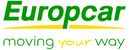 Top 627 Reviews And Complaints About Europcar