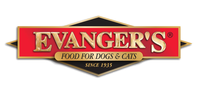 Evanger's Pet Foods